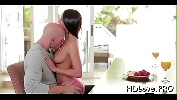 flashed dollars for 60 tits beautiful Cuckoid forcesuck cuck creamkpie eating porn