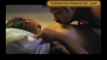 indian south gay porn massage movie Huge ass shemale solo