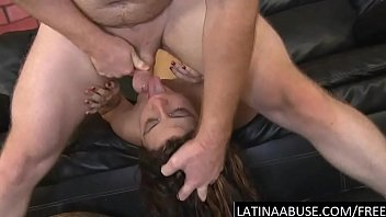 shemale trans by slammed being tgirl ass First time fuckd girl japen hd photo