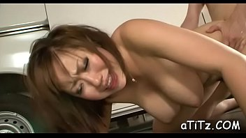 neighbour japanese fuck by force housewife Wap porn erotica