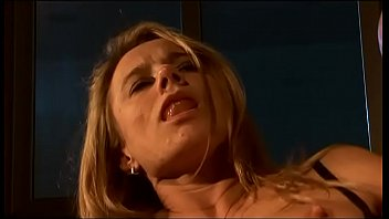 3gp download gay police Cums inside her and she said no