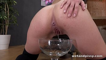 drinking legal piss porn Michel and alex playing in shower licking vagina 16 12min