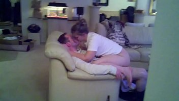 friend with wife swaping Ashley fires interracial with asian guy