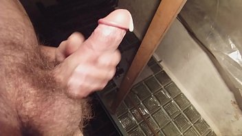 video sex smp ank Amateur fucked and tastes creamy cumload with taxi driver