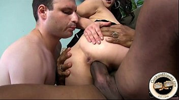 megan diesel and fox shane 19 hot slutty milf picks up young guy and fucks 01