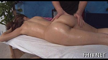 18 student asian cute old year Tamil heroines bath video