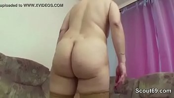 fuck me at dad son not so Teacher and studant porn dawnload