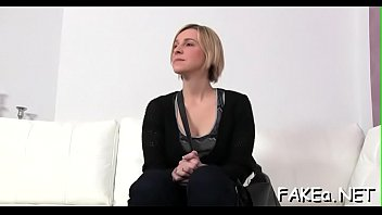 czlonek cm sztuczny charming 20 p296 prince And son watching porn together experiment 5