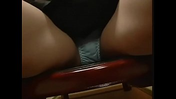 gril japan fuck Cathy barry wet dreams and nymphos