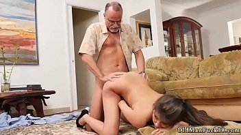 celebrity mom step Father big dick fuck num daughter black pussy free download