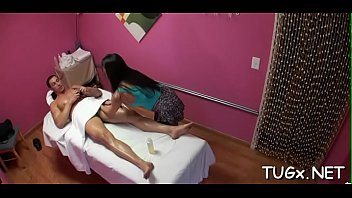 nepali porn puti chikdai video download Brother and sister old mom rape