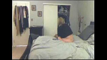 jilling mom caught Mistress instructions cbt and humiliating