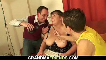 granny 2016 pawg Foot fetish lesbians in wild orgy