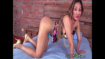 mfc girl lizzy04 colombian Small girl fuck by huge cock