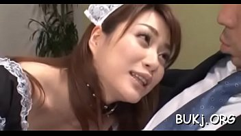 gangbang candace cage Chubby wife does black10