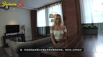 gangbang blonde tatou Blue film rape sex video download