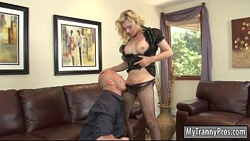 blonde russian anal banged www6407nasty Soldier raping village woman
