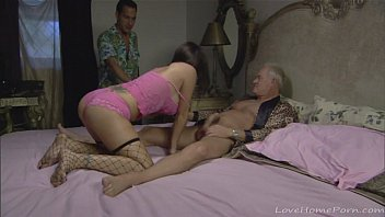 older guy blowing younger Asian xhamster download