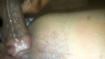 cuckold wife amateur bbc couch Indian wife sukin cock
