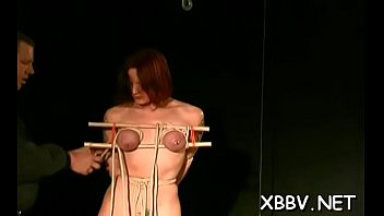 breast woman videoa by dailymotion a suck stepson sexy Mobi family incent sex