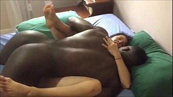 cuckold young boy wife homemade hubby with bbc films Hidden cam changing bhabha