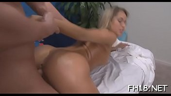 friends years old 17 Indian village girl crying by fucking pics