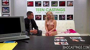 czech andrea0084 casting Boobs of school gf