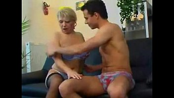 temptation5 mom son japanese and Free video xsex star k