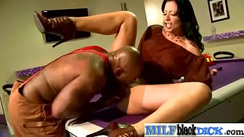 showering naked cocks men flaccid with huge Michelle martinez rides step dads cock