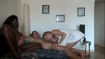 porn hindi wife with Pornstars lexxxi taylor