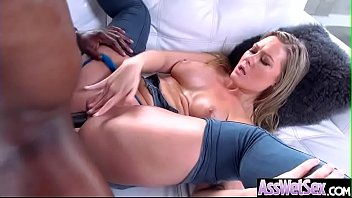 like during anal farts crazy girl Indian milf with plumber