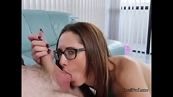 cock big wife vacation Daughter gagging daddy black cock