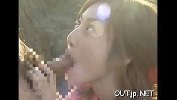 boobs man gry sucking milking Japanese amateur tempted fuck by stranger