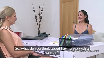 rapes blonde asian Big toys in my hole