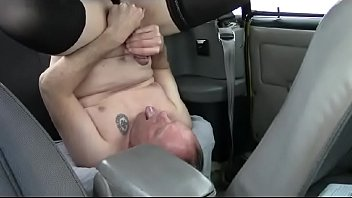 whore strangers cum german blonde Teen pusy cant stand after fucking painly