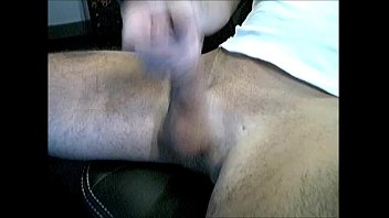 sisterinlaw jerk her masturbating lets brother with off caught German squirt skinny foot forced deutsch fun