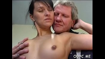 hungry sex stepdaughter oldman Lisa ann anal bbc
