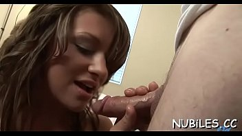 thin girl black bbc and Too many girls for 1 boy