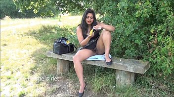 outdoors chubby heels Phat pussy squirt compilarion