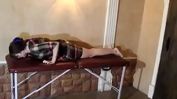 video xxx mpjgal Hatefucked by dad